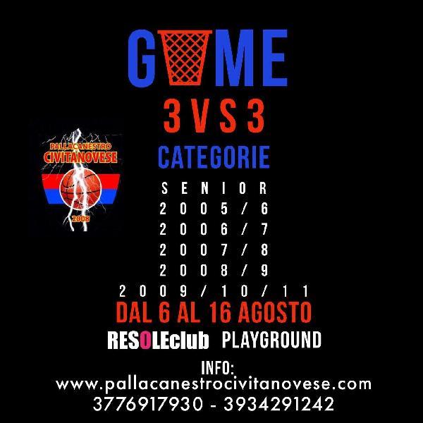 https://www.basketmarche.it/immagini_articoli/14-07-2020/procedono-gonfie-vele-iscrizioni-torneo-resoleclub-civitanova-gioca-agosto-600.jpg