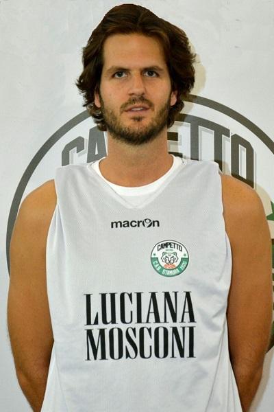 https://www.basketmarche.it/immagini_articoli/14-07-2020/robur-osimo-tenta-colpaccio-piace-lungo-lorenzo-baldoni-600.jpg