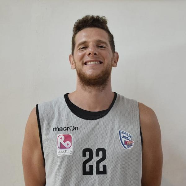 https://www.basketmarche.it/immagini_articoli/14-07-2020/rosetocom-giulianova-basket-offre-valerio-amoroso-doppio-ruolo-allenatore-giocatore-600.jpg
