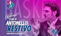 https://www.basketmarche.it/immagini_articoli/14-07-2020/ufficiale-antonello-restivo-allenatore-dinamo-sassari-femminile-120.jpg
