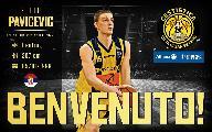 https://www.basketmarche.it/immagini_articoli/14-07-2020/ufficiale-centro-filip-pavicevic-giocatore-cestistica-severo-120.jpg