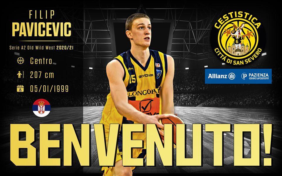 https://www.basketmarche.it/immagini_articoli/14-07-2020/ufficiale-centro-filip-pavicevic-giocatore-cestistica-severo-600.jpg