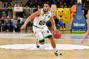 https://www.basketmarche.it/immagini_articoli/14-07-2020/ufficiale-gary-browne-playmaker-dellaquila-basket-trento-120.jpg