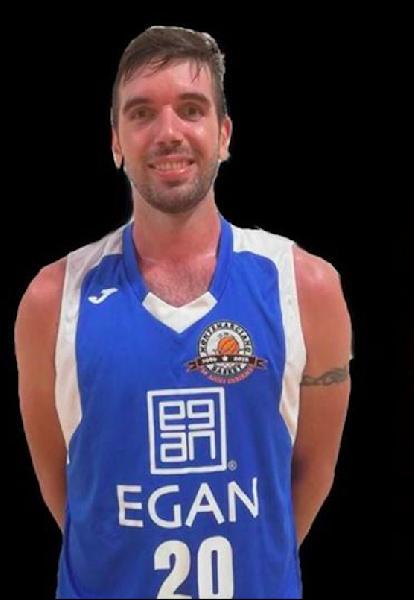 https://www.basketmarche.it/immagini_articoli/14-07-2020/ufficiale-montemarciano-lungo-francesco-conti-insieme-anche-prossima-stagione-600.png