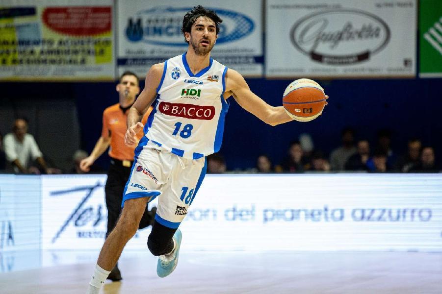 https://www.basketmarche.it/immagini_articoli/14-07-2020/ufficiale-pallacanestro-biella-annuncia-ritorno-marco-lagan-600.jpg