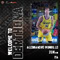 https://www.basketmarche.it/immagini_articoli/14-07-2020/ufficiale-pesaro-verona-alessandro-morgillo-giocatore-derthona-basket-120.jpg