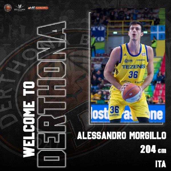 https://www.basketmarche.it/immagini_articoli/14-07-2020/ufficiale-pesaro-verona-alessandro-morgillo-giocatore-derthona-basket-600.jpg