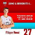 https://www.basketmarche.it/immagini_articoli/14-07-2020/ufficiale-under-filippo-rossi-giocatore-rinascita-basket-rimini-120.jpg