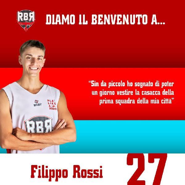 https://www.basketmarche.it/immagini_articoli/14-07-2020/ufficiale-under-filippo-rossi-giocatore-rinascita-basket-rimini-600.jpg