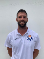 https://www.basketmarche.it/immagini_articoli/14-07-2020/vasto-basket-interesse-concreto-guardia-croata-sandro-kordis-120.png