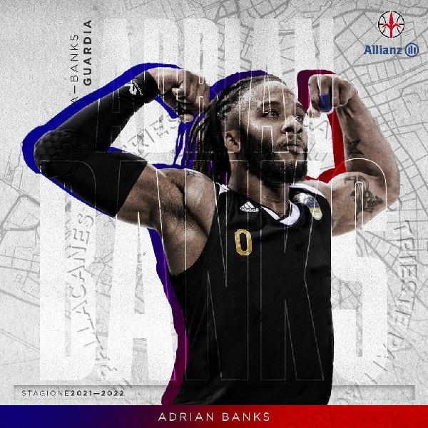 https://www.basketmarche.it/immagini_articoli/14-07-2021/colpaccio-pallacanestro-trieste-ufficiale-arrivo-esterno-adrian-banks-600.jpg