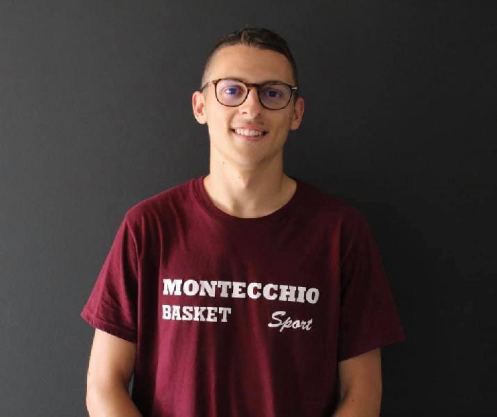 https://www.basketmarche.it/immagini_articoli/14-07-2021/montecchio-sport-basket-firma-tris-ufficiale-conferma-daniele-arduini-600.jpg