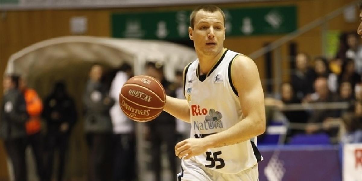 https://www.basketmarche.it/immagini_articoli/14-07-2021/niente-pesaro-rafa-giocatore-diretto-retabet-bilbao-600.jpg