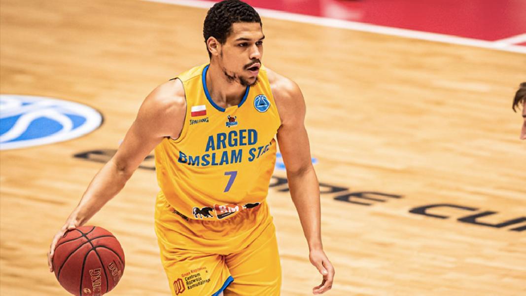 https://www.basketmarche.it/immagini_articoli/14-07-2021/pallacanestro-varese-playmaker-ufficiale-firma-trey-kell-600.png