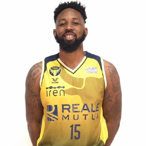 https://www.basketmarche.it/immagini_articoli/14-07-2021/pallacanestro-varese-rinforzare-settore-lunghi-pensa-kruize-pinkins-600.jpg