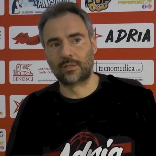 https://www.basketmarche.it/immagini_articoli/14-07-2021/ufficiale-adria-bari-coach-cazzorla-insieme-anche-prossima-stagione-600.jpg