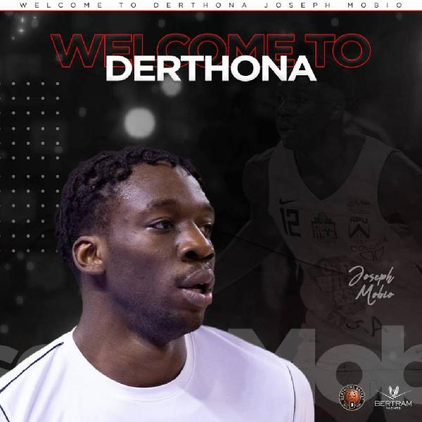 https://www.basketmarche.it/immagini_articoli/14-07-2021/ufficiale-joseph-mobio-giocatore-derthona-basket-600.jpg
