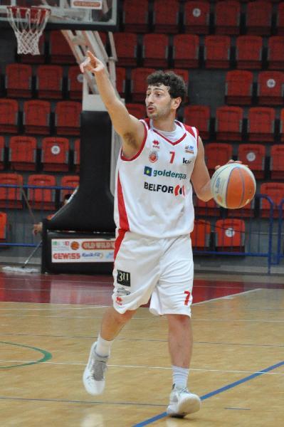 https://www.basketmarche.it/immagini_articoli/14-07-2021/ufficiale-marco-giacomini-prima-conferma-pallacanestro-senigallia-600.jpg