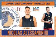 https://www.basketmarche.it/immagini_articoli/14-07-2021/ufficiale-pesaro-nicolas-alessandrini-firma-sangiorgese-basket-120.jpg