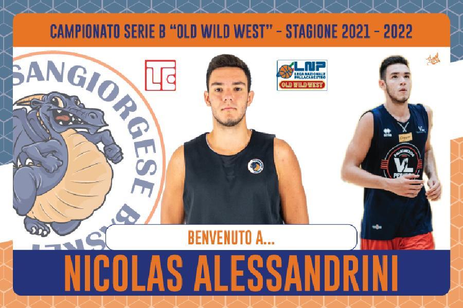 https://www.basketmarche.it/immagini_articoli/14-07-2021/ufficiale-pesaro-nicolas-alessandrini-firma-sangiorgese-basket-600.jpg