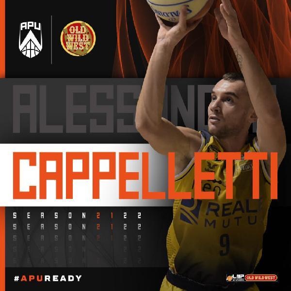 https://www.basketmarche.it/immagini_articoli/14-07-2021/ufficiale-udine-firma-biennale-play-alessandro-cappelletti-600.jpg