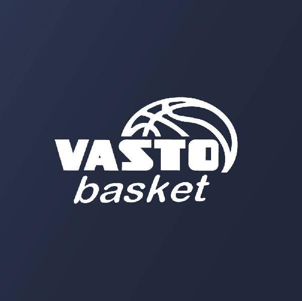 https://www.basketmarche.it/immagini_articoli/14-07-2021/vasto-basket-riparte-coach-salvatore-conferme-certi-ritorno-mirone-acquisti-600.jpg