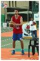 https://www.basketmarche.it/immagini_articoli/14-08-2017/d-regionale-nuovo-colpo-di-mercato-per-i-taurus-jesi-firmato-alessandro-penna-120.jpg