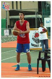 https://www.basketmarche.it/immagini_articoli/14-08-2017/d-regionale-nuovo-colpo-di-mercato-per-i-taurus-jesi-firmato-alessandro-penna-270.jpg
