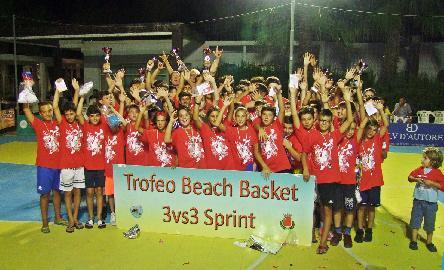 https://www.basketmarche.it/immagini_articoli/14-08-2018/basket-estate-grande-successo-per-il-torneo-beach-basket-3v3-2018-di-porto-san-giorgio-270.jpg