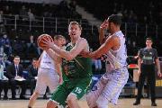 https://www.basketmarche.it/immagini_articoli/14-08-2018/serie-c-gold-grande-colpo-dell-unibasket-lanciano-firmato-il-pivot-lituano-povilas-cukinas-120.jpg