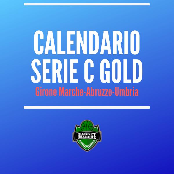 Calendario Serie C.C Gold 19 20 Pubblicato Il Calendario Provvisorio In