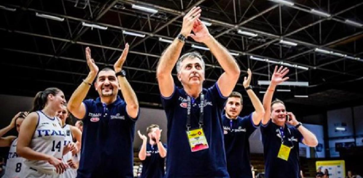https://www.basketmarche.it/immagini_articoli/14-08-2019/nazionale-under-femminile-coach-orlando-brave-ragazze-ricompattarsi-600.png