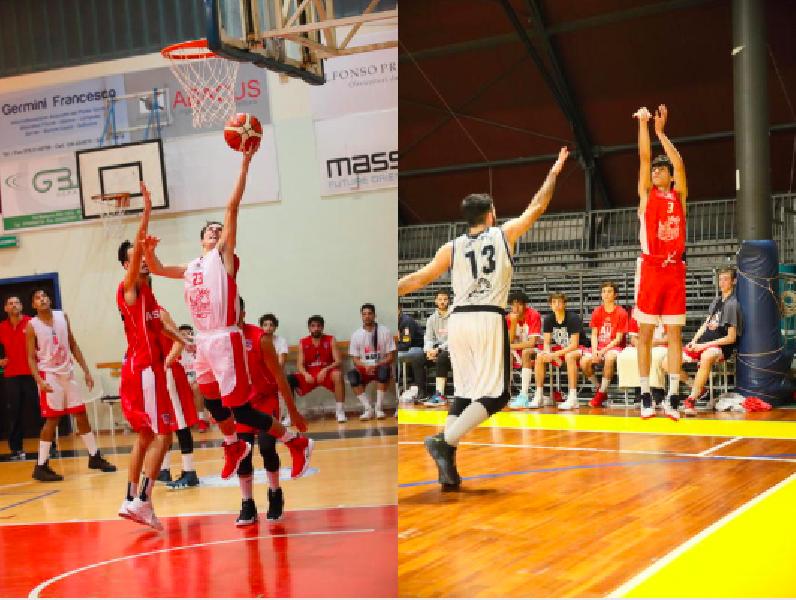 https://www.basketmarche.it/immagini_articoli/14-08-2019/perugia-basket-giovane-quattro-2002-promossi-prima-squadra-600.png