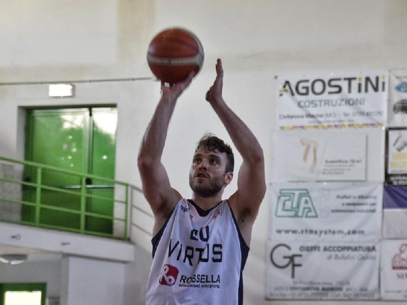 https://www.basketmarche.it/immagini_articoli/14-08-2019/simone-cimini-emanuele-bagalini-ragazzi-giovanili-completano-roster-virtus-civitanova-600.jpg