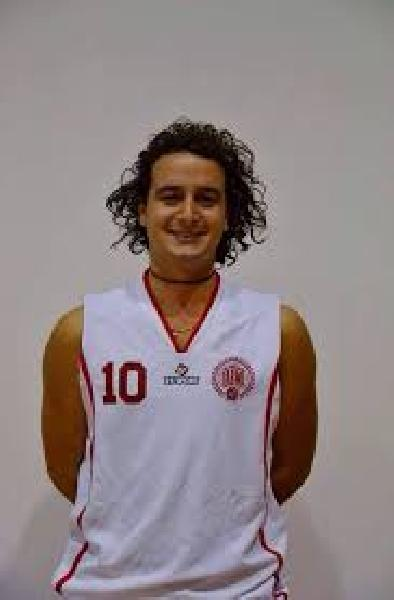 https://www.basketmarche.it/immagini_articoli/14-08-2020/basket-tolentino-lavora-ritorno-andrea-santinelli-600.jpg