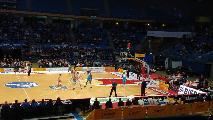 https://www.basketmarche.it/immagini_articoli/14-08-2020/comitato-governo-milioni-bonus-fiscale-sponsorizza-squadre-atleti-siamo-soddisfatti-120.jpg