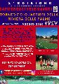 https://www.basketmarche.it/immagini_articoli/14-08-2020/edizione-speciale-toreno-quartieri-benedetto-tronto-120.png