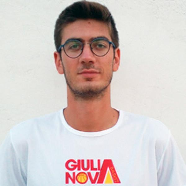 https://www.basketmarche.it/immagini_articoli/14-08-2020/giulianova-basket-pensa-ritorno-lungo-maurizio-cantarini-600.jpg