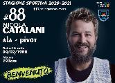 https://www.basketmarche.it/immagini_articoli/14-08-2020/grandissimo-colpo-mercato-senigallia-basket-2020-ufficiale-arrivo-nicola-catalani-120.jpg