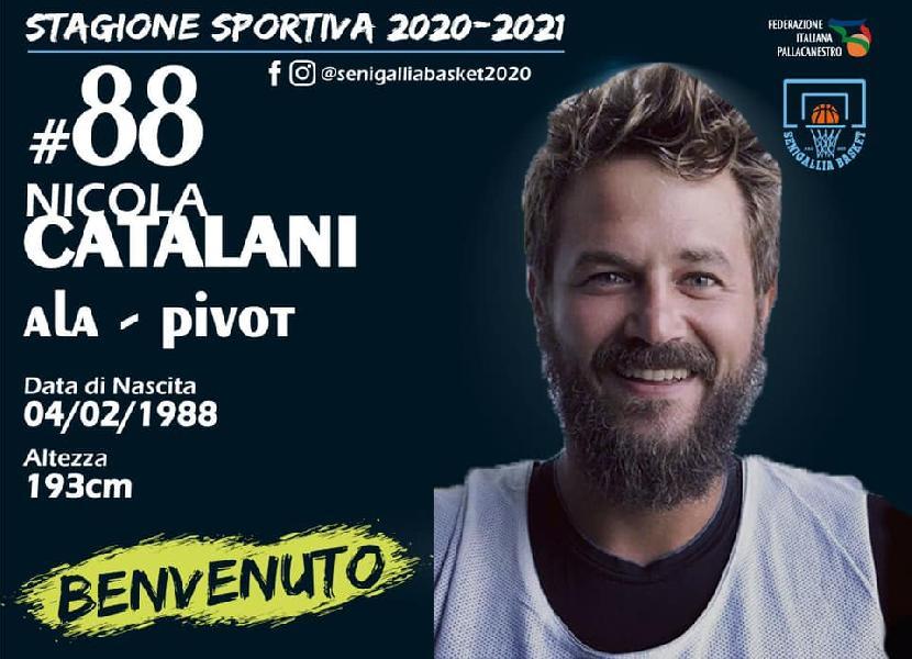 https://www.basketmarche.it/immagini_articoli/14-08-2020/grandissimo-colpo-mercato-senigallia-basket-2020-ufficiale-arrivo-nicola-catalani-600.jpg