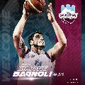 https://www.basketmarche.it/immagini_articoli/14-08-2020/real-sebastiani-rieti-simone-bagnoli-onore-essere-tornato-vogliamo-vincere-subito-120.jpg