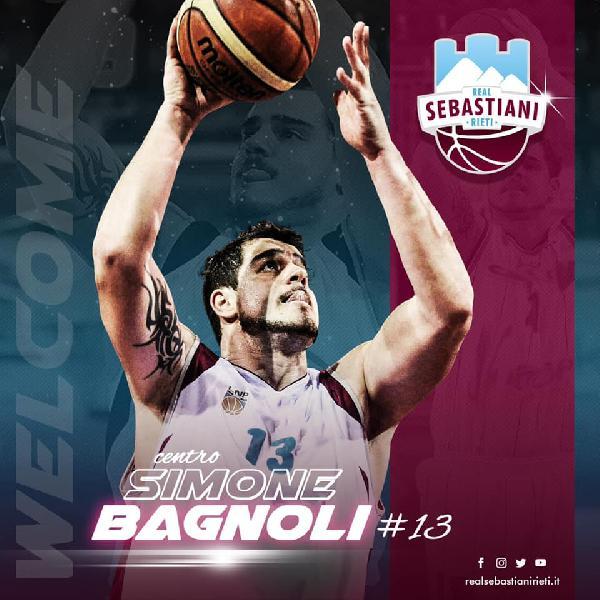 https://www.basketmarche.it/immagini_articoli/14-08-2020/real-sebastiani-rieti-simone-bagnoli-onore-essere-tornato-vogliamo-vincere-subito-600.jpg