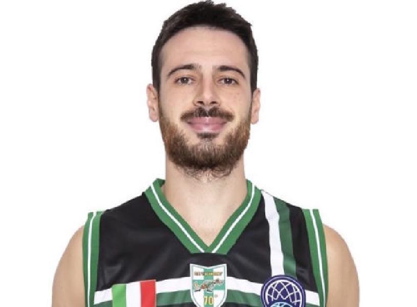 https://www.basketmarche.it/immagini_articoli/14-08-2020/reyer-venezia-lorenzo-ercole-supercoppa-trofeo-vogliamo-provare-vincere-600.jpg