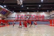 https://www.basketmarche.it/immagini_articoli/14-08-2020/scrimmage-varese-chiuso-seconda-settimana-lavoro-olimpia-milano-120.jpg