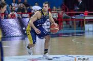 https://www.basketmarche.it/immagini_articoli/14-08-2020/sutor-montegranaro-ufficiale-anche-larrivo-playmaker-tommaso-minoli-120.jpg