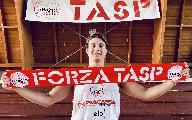 https://www.basketmarche.it/immagini_articoli/14-08-2020/teramo-spicchi-ufficiale-arrivo-playmaker-francesco-faragalli-120.jpg