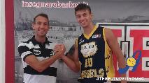https://www.basketmarche.it/immagini_articoli/14-08-2020/ufficiale-filippo-rossi-giocatore-angels-santarcangelo-120.png