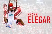 https://www.basketmarche.it/immagini_articoli/14-08-2020/ufficiale-frank-elegar-centro-pallacanestro-reggiana-120.png