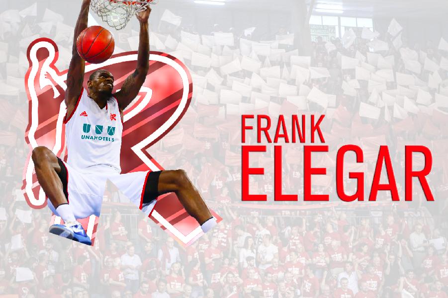 https://www.basketmarche.it/immagini_articoli/14-08-2020/ufficiale-frank-elegar-centro-pallacanestro-reggiana-600.png