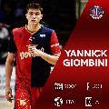 https://www.basketmarche.it/immagini_articoli/14-08-2020/ufficiale-stamura-ancona-yannick-giombini-firma-triennale-monferrato-120.jpg
